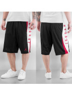 Jordan Shorts Takeover svart