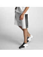 Jordan Shorts BSK Game weiß