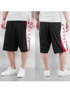 Jordan shorts Takeover zwart