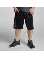 Jordan shorts BSK Game zwart