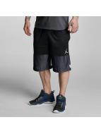 Jordan shorts Classic Blockout zwart