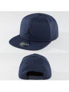 Jordan Snapback Cap Jumpman Snapback blue