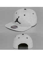 Jordan Snapback Cap 23Lux grey