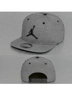 Jordan Snapback Cap 23Lux schwarz