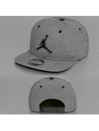 Jordan Snapback Caps 23Lux musta