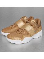 Jordan Sneaker J23 goldfarben