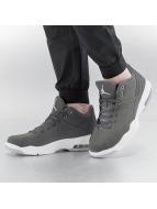 Jordan Sneaker Franchise grau