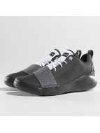 Jordan Sneaker Breakout grau