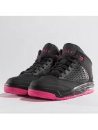 Jordan Sneaker Flight Origin 4 (GS) grigio
