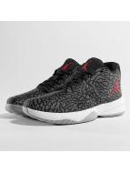 Jordan Sneaker B. Fly grigio