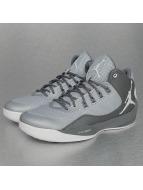 Jordan sneaker Rising High 2 grijs