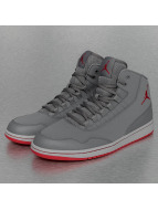 Jordan sneaker Executive grijs