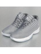 Jordan sneaker B. Fly grijs