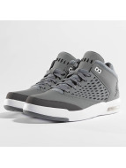 Jordan sneaker Flight Origin 4 grijs