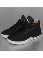 Jordan Sneaker Academy nero