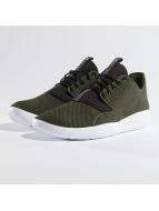 Jordan Eclipse Sneakers Faded Olive/Black/White