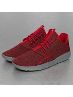 Jordan sneaker Eclipse rood