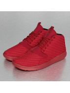 Jordan sneaker Eclipse Chukka rood