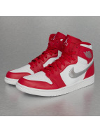 Jordan sneaker 1 Retro High rood