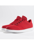 Jordan sneaker 1 Flight 5 Low rood