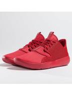 Jordan Sneaker Eclipse BG rot