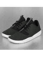 Jordan Sneaker Eclipse (GS) schwarz