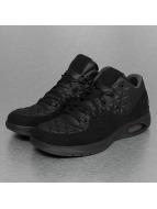Jordan Sneaker Clutch schwarz