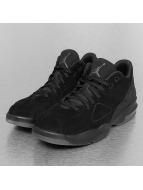 Jordan Sneaker Franchise schwarz