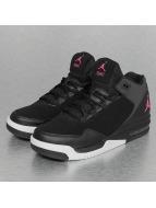 Jordan Sneaker Flight Origin 2 (GS) schwarz