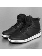 Jordan Sneaker Heritage BG schwarz
