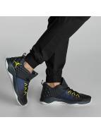 Jordan Sneaker Extra Fly schwarz