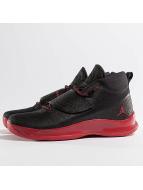 Jordan Sneaker Super Fly 5 schwarz