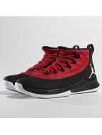 Jordan Sneaker Ultra Fly 2 schwarz