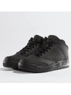 Jordan Sneaker Flight Origin 4 (GS) schwarz