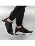 Jordan Sneaker 23 Breakout schwarz