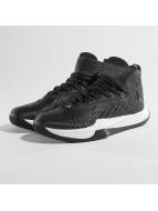 Jordan Sneaker Jordan Flight Unlimited Basketball schwarz