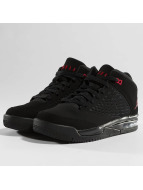 Jordan Sneaker Flight Origin 4 Grade School schwarz