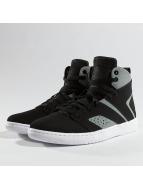 Jordan Sneaker Legend schwarz