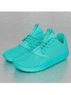 Jordan sneaker Eclipse turquois