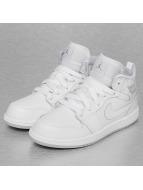 Jordans Damen Weiß