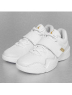 Jordan Sneaker J23 weiß