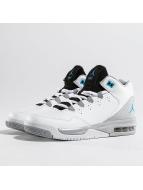 Jordan Sneaker Flight Origin 2 weiß