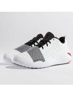 Jordan Sneaker Breakout weiß