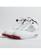 Jordan Sneaker Flight Origin 4 (GS) weiß