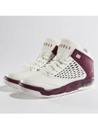 Jordan Sneaker Flight Origin 4 Grade School weiß