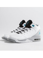 Jordan sneaker Flight Origin 2 wit