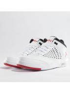 Jordan sneaker Flight Origin 4 wit