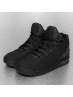 Jordan sneaker Flight Origin 2 zwart