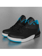Jordan sneaker Flight Origin 3 zwart