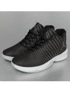 Jordan sneaker B. Fly zwart